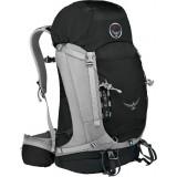Backpacking er ikke det samme uden rygsæk (foto eventyrsport.dk)