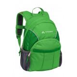 Alle børn har brug for en skoletaske (foto eventyrsport.dk)