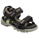 Ecco sandaler er ligeså gode som de altid har været (foto eventyrsport)